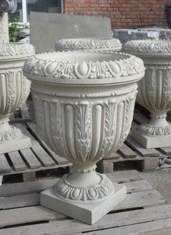 1547294_vazon-betonnyj-barokko[1]