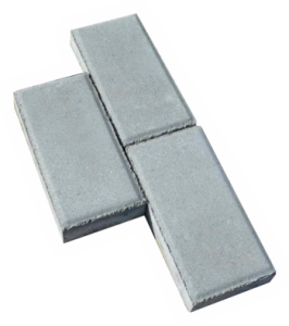 Kirpich 1302011