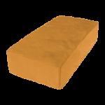 english-orange-800x8001-150x150